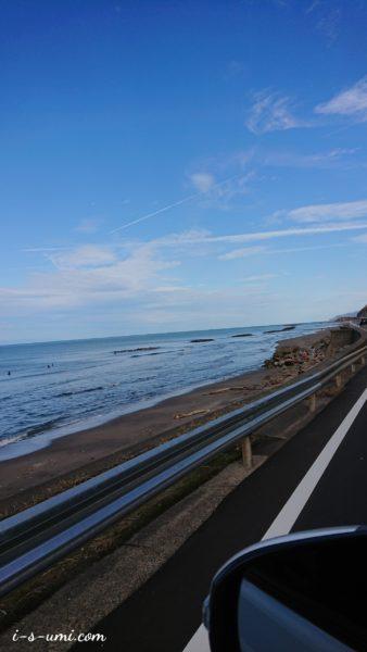 日本海シーサイドライン 20191201